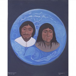 Ku k'axa u báh (De los Cambios) - Kayúm Ma'ax