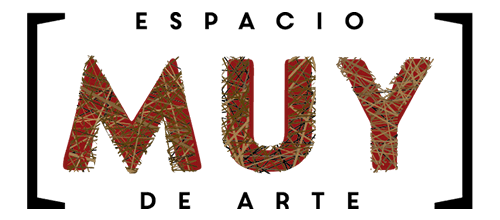 Espacio de Arte MUY