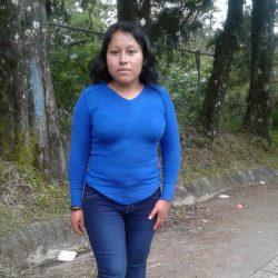 Martha Alejandro