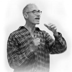 John Burstein